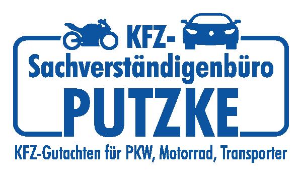 SVB Putzke – KFZ Gutachter Berlin
